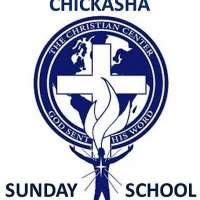 Sunday School Sermons